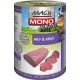 MAC's Dog Mono Sensitive Wild & Hirsch 6 x 400g