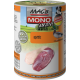 MAC's Dog Mono Sensitive Ente 6 x 400g