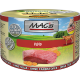 MAC's Cat Rind 6 x 200g