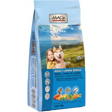 MAC's Dog Adult Large Breed 12kg
